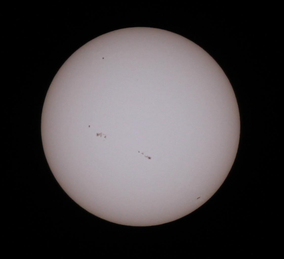 solar system scope old - photo #32